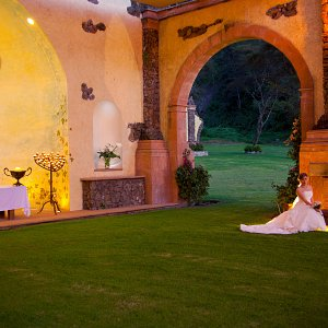 weddings-at-sierra-algo-mascota-jalisco-5